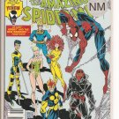 Amazing Spider-Man Annual # 26, 9.4 NM