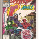 Amazing Spider-Man Annual # 27, 9.4 NM