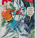 AQUAMAN # 15, 2.5 GD +