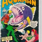 AQUAMAN # 23, 2.0 GD