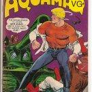 Aquaman # 31, 4.5 VG +