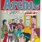 Archie Comics # 207, 4.5 VG +