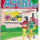 Archie Comics # 219, 6.5 FN +