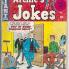 Archie Giant Series Magazine # 146, 2.0 GD