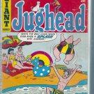Archie Giant Series Magazine # 166, 2.5 GD +