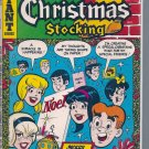 ARCHIE GIANT SERIES MAGAZINE # 190, 4.5 VG +