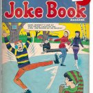 Archie's Joke Book Magazine # 109, 4.0 VG