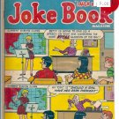 Archie's Joke Book Magazine # 131, 4.0 VG