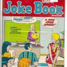 Archie's Joke Book Magazine # 150, 4.5 VG +