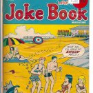 Archie's Joke Book Magazine # 153, 4.0 VG