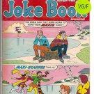 Archie's Joke Book Magazine # 158, 5.0 VG/FN
