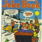 Archie's Joke Book Magazine # 159, 4.0 VG