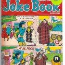 Archie's Joke Book Magazine # 170, 5.0 VG/FN