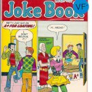 Archie's Joke Book Magazine # 180, 7.5 VF -