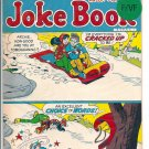 Archie's Joke Book Magazine # 183, 7.0 FN/VF