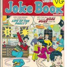 Archie's Joke Book Magazine # 192, 4.5 VG +