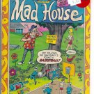 Archie's Madhouse # 64, 4.0 VG