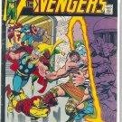 AVENGERS # 99, 3.5 VG -