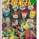 Avengers # 154, 5.5 FN -