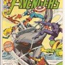 Avengers # 190, 7.5 VF -