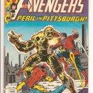 Avengers # 192, 6.0 FN