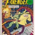 Avengers # 194, 5.5 FN -
