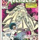 Avengers # 238, 8.0 VF