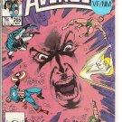 Avengers # 265, 9.0 VF/NM