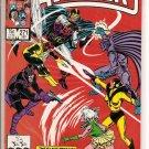 Avengers # 271, 7.5 VF -