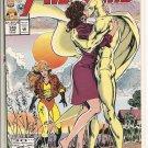Avengers # 348, 9.2 NM -