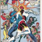 Avengers # 351, 9.4 NM
