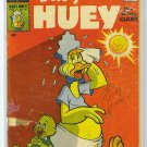 Baby Huey, The Baby Giant # 10, 1.5 FR/GD