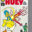 BABY HUEY, THE BABY GIANT # 73, 6.5 FN +