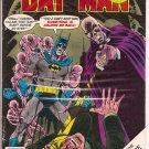 Batman # 290, 5.0 VG/FN
