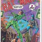 BATMAN # 362, 9.2 NM -