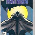 BATMAN # 405, 6.0 FN