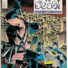 Batman # 419, 9.2 NM -