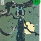Batman # 431, 8.0 VF