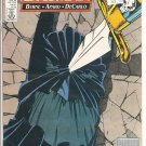Batman # 433, 9.2 NM -