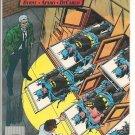 Batman # 434, 9.4 NM