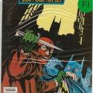 Batman # 435, 6.0 FN