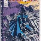 Batman # 440, 9.2 NM -