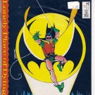 Batman # 442, 9.2 NM -