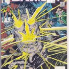 Batman # 443, 9.2 NM -
