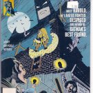 Batman # 458, 9.2 NM -