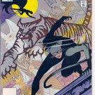 Batman # 460, 9.2 NM -