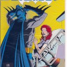 Batman # 476, 9.2 NM -
