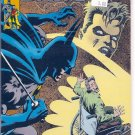 Batman # 480, 9.2 NM -