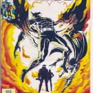 Batman # 483, 9.2 NM -