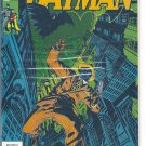 Batman # 485, 9.4 NM